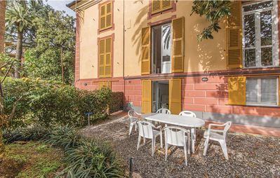 Photo for 2 bedroom accommodation in Levanto SP