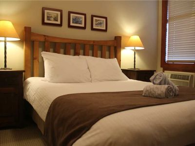 Photo for 2BR House Vacation Rental in Fernie, BC