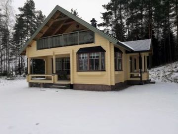Search 25 vacation rentals