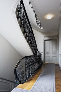 Photo for Huge 2 Bedroom Luxury Apartment In Historic Building