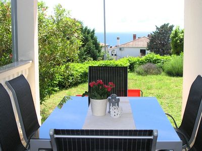 Photo for 2BR Apartment Vacation Rental in Krk - island Krk