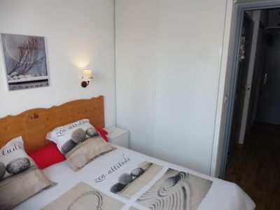 Photo for APART 6 PERS RESORT PUY ST VINCENT 1800