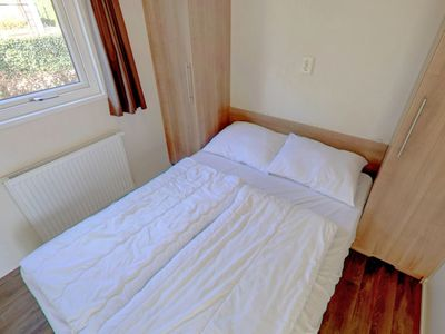 Photo for Vacation home De IJsvogel in Voorthuizen - 4 persons, 2 bedrooms