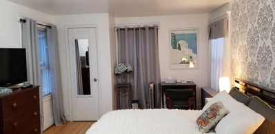 Photo for Flushing Entire Apartment in Prime location