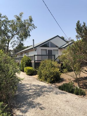 Photo for Rye Family Beach house with easy access to ocean & bay beaches & cafes