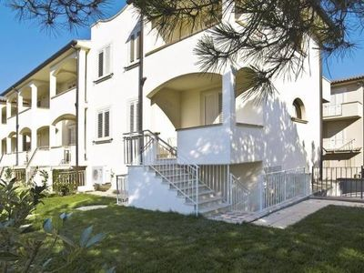 Photo for Holiday residence Villette Tina, Vada  in Riviera degli Etruschi - 5 persons, 2 bedrooms