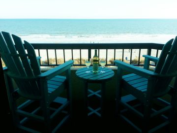 Compass Cove Resort, Myrtle Beach, SC, USA