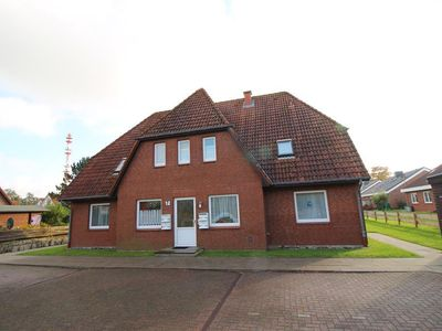 Photo for Apartment Wilke, Hahneburg