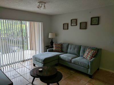 Photo for **2BED/2BATH***ENCLAVE****COMMUNITY POOL****GOOD LOCATION**