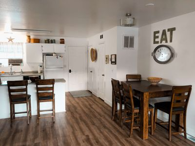 Photo for Red Hen Rental - Newly Remodeled Condo