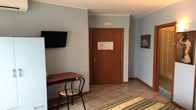 Photo for B & B Le Quercigliole Double Room 2
