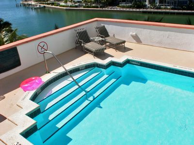Photo for Apartment Resort Sixty  in Miami/Miami Beach, Florida South - East - 4 persons, 1 bedroom