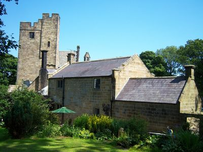 Photo for Country Cottage With Wonderful Views Of The North Yorks Moors