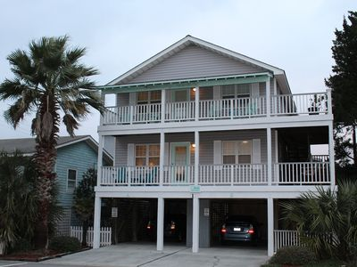 Photo for Newly renovated Owners upper unit/ Lower Unit #224047 also available