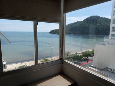 Photo for APARTMENT 2 BEDROOMS FURNISHED SEASIDE
