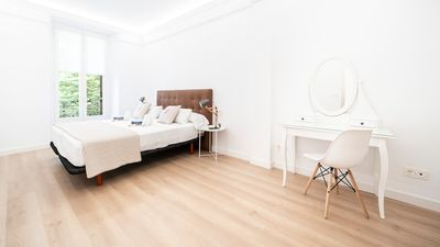 Photo for New & Luxury Apart. in the heart of the CITY 4 pax