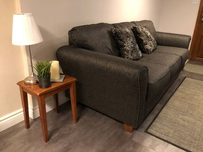 Photo for Cosy Studio in King West