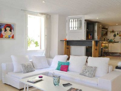 Photo for Amazing Apartment in Old Town, Nafplio