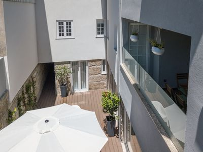 Photo for Ana`s Houses 88, New apartment in the center of the City