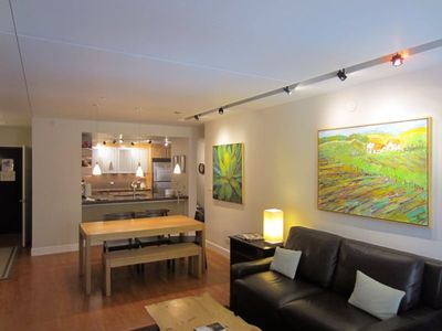 Photo for Paradise Meadow - High End Contemporary with Superb Location