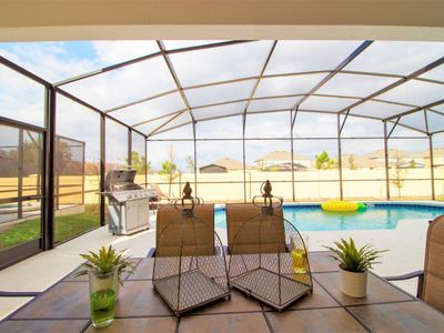 Photo for ACO PREMIUM - 6 bd with pivate pool (1768)