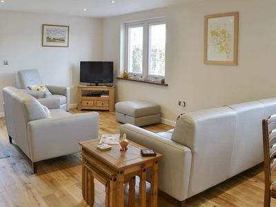 Photo for 2 bedroom accommodation in Rothbury