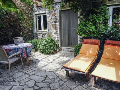 Photo for 1BR Apartment Vacation Rental in PROVESENDE