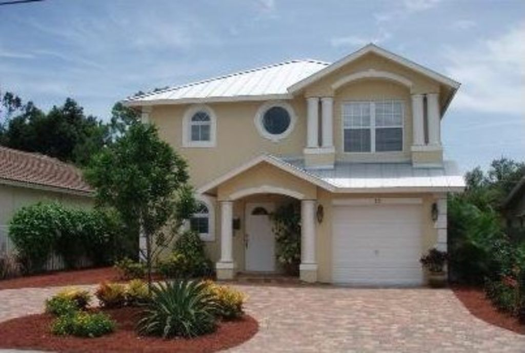 new designer house w/ heated pool, hot - homeaway wilton manors