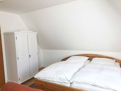 Photo for Two-roomed apartment, A24 - Appartementhaus A. Müller - apartments and rooms