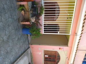 Photo for 3 bedroom house, 20 minutes from Peró Beaches and Conchas Beach