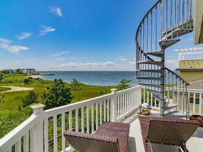 Photo for Stunning Bay View Wonder