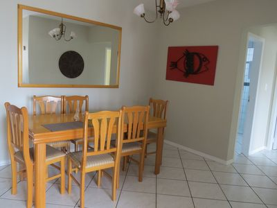 Photo for Apartment in the heart of Balneário Camboriú