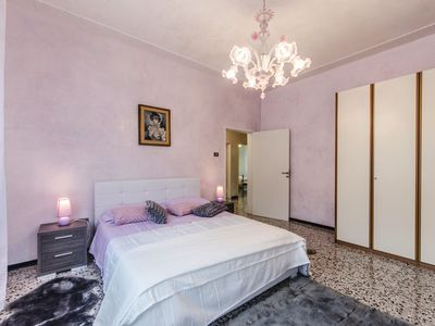 Photo for 3BR Apartment Vacation Rental in Venezia