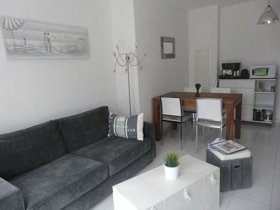 Photo for In the heart of the Baie de Somme, quiet little house classified ***,