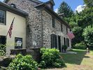 3BR Guest House Vacation Rental in Upper Black Eddy, Pennsylvania