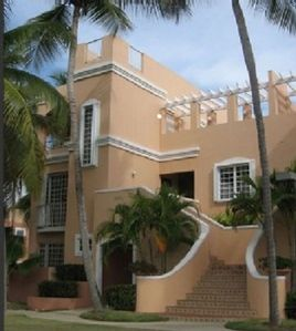 Photo for 1BR Studio Vacation Rental in Humacao