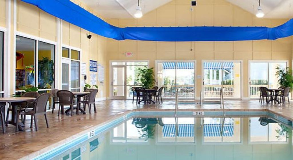 2 Bedroom 2 Bath Resort Condo With Lots Of Amenities Myrtle Beach Myrtle Beach Grand Strand