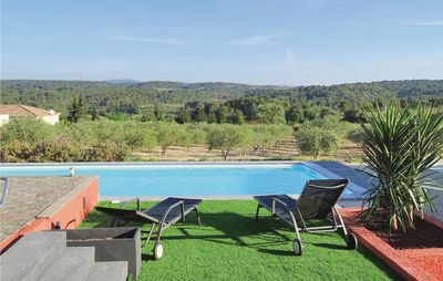 Photo for 3 bedroom accommodation in Quarante