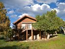 2BR Apartment Vacation Rental in Ridgway, Colorado