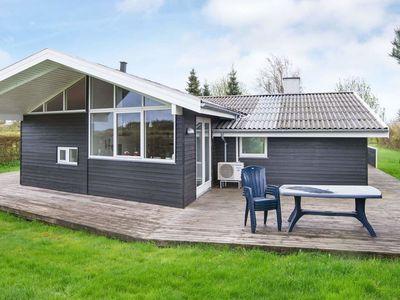 Photo for 5 star holiday home in Ebeltoft