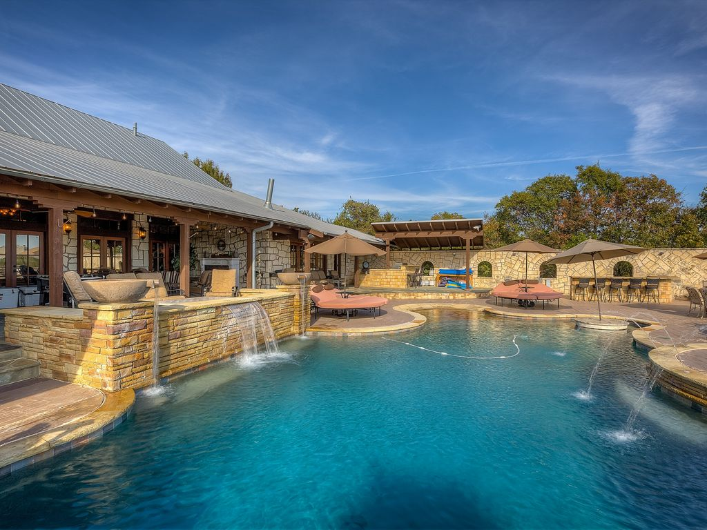 cabins decor home pinterest rental vacation images in on homes real texascoastbeach texas management best