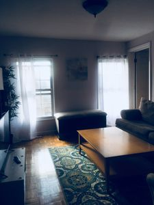 Photo for Beautiful Bright Onebedroom 20m to Manhattan