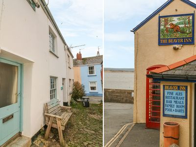 Photo for Willets Cottage, BIDEFORD