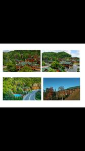 Photo for Westgate Resort villa in the Great Smoky Mountains