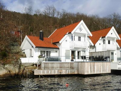 Photo for holiday home, Lindesnes  in Vest - Agder - 6 persons, 3 bedrooms