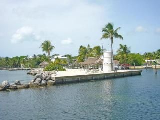 Photo for Vacation Condo at Futura Yacht Club