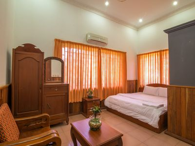 Photo for Angkor Homestay - Your Home