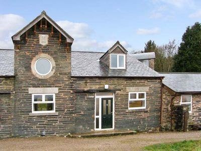 Photo for Hendre Aled Cottage 2, LLANSANNAN