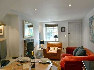 Photo for 2 bedroom property in Aberystwyth.