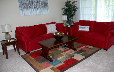 Photo for Beautiful well equiped condo for your summer vacation
